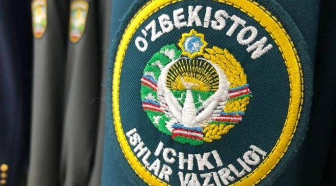 İçişleri Bakanlığı mahkemede kun.uz ve azon.uz'a para cezası verdi, gazeteciler protesto etti – video, Özbekistan, Mirziyoyev, dünya, haberler